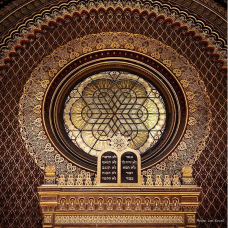 spanish-synagogue-prague